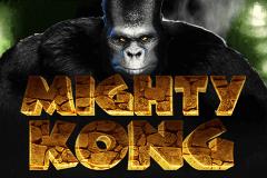 Mighty Kong Slot